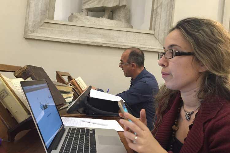 Catalogazione_Biblioteca_Apostolica_Vaticana